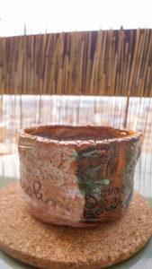 poterie scul'art