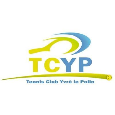 tcyp image
